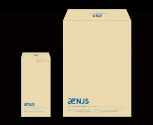 njs_envelope